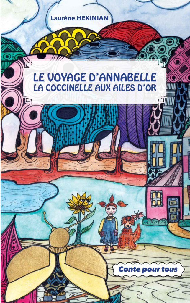A_LE-VOYAGE-D'ANNABELLE-Couv1_72
