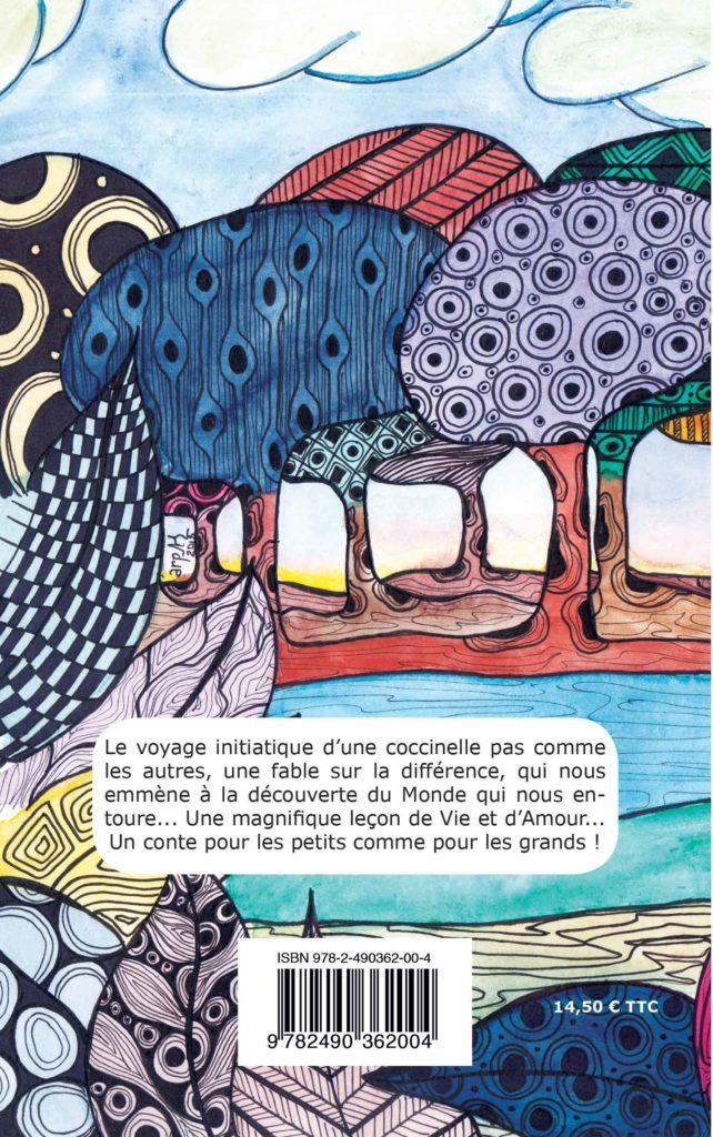 C_LE-VOYAGE-D'ANNABELLE-Couv4_72