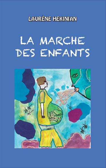 LA-MARCHE-DES-ENFANTS-Cover_shop